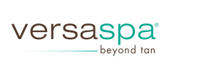 VersaSpa coupon codes