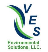 VES Environmental Solutions, LLC. coupon codes