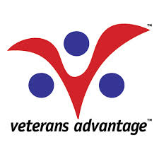 Veterans Advantage coupon codes