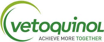 Vetoquinol coupon codes