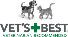 Vet's Best coupon codes