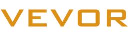 VEVOR coupon codes