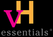 vH essentials coupon codes