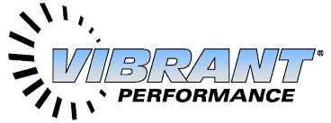 Vibrant Performance coupon codes