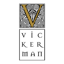 Vickerman coupon codes