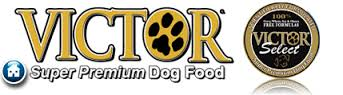 Victor Dog Food coupon codes