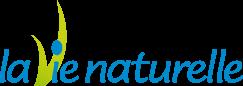 Vie Naturelle coupon codes