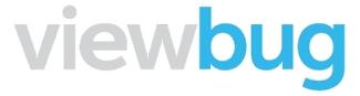 ViewBug coupon codes