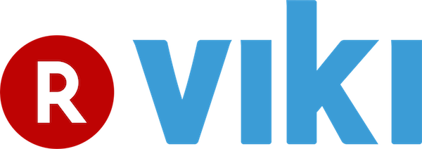 Viki coupon codes