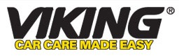 Viking Car Care coupon codes