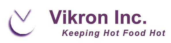 Vikron coupon codes
