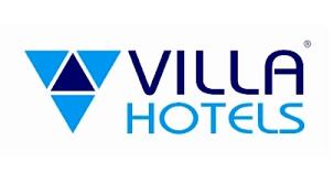 Villa Hotels coupon codes