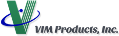 Vim Products coupon codes