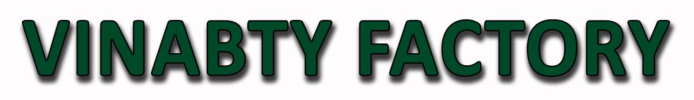 Vinabty factory coupon codes