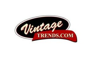 Vintage Trends coupon codes