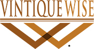 Vintiquewise coupon codes