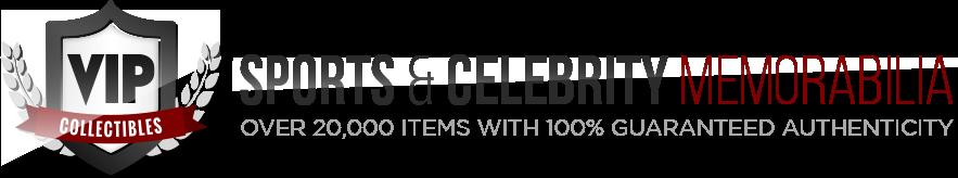 VIP Collectibles coupon codes