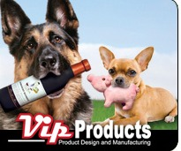 VIP Products coupon codes