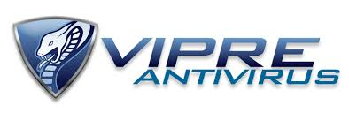Vipre coupon codes
