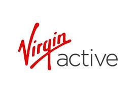 Virgin Active coupon codes