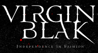 Virgin Blak coupon codes