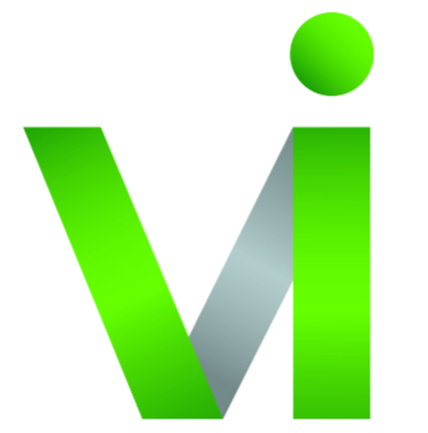 ViSalus coupon codes