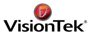 VisionTek coupon codes