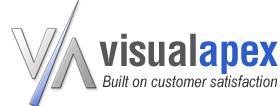 Visual Apex coupon codes
