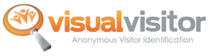 VisualVisitor coupon codes