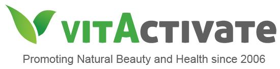 Vita Activate coupon codes