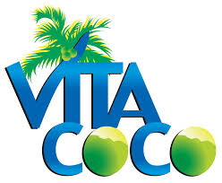 Vita Coco coupon codes