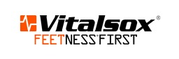 Vitalsox coupon codes