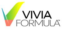 Vivia Formula  coupon codes