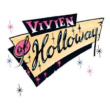Vivien Of Holloway coupon codes