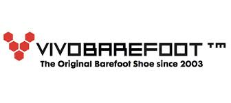 Vivobarefoot coupon codes
