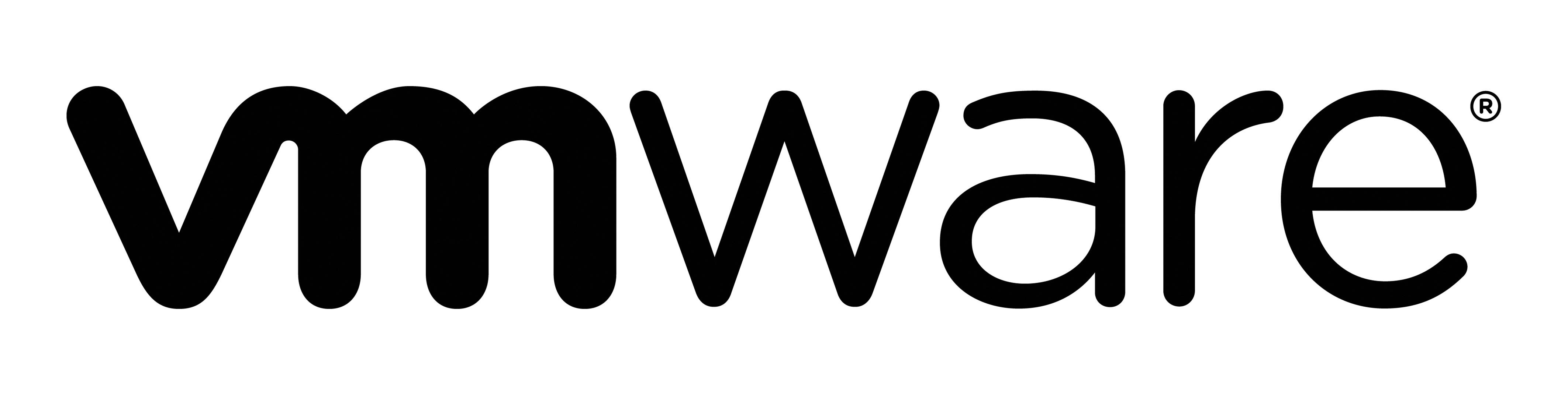 VMware coupon codes