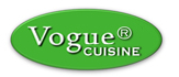 Vogue Cuisine coupon codes