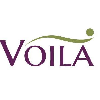 Voila Mattress coupon codes