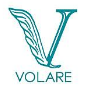 Volare-HK coupon codes