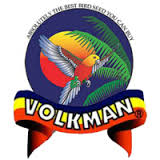 Volkman coupon codes