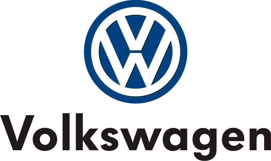 Volkswagen coupon codes