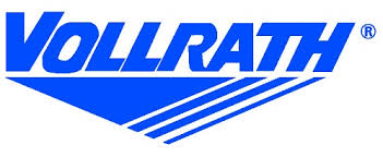 Vollrath coupon codes