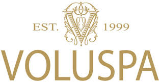 Voluspa coupon codes