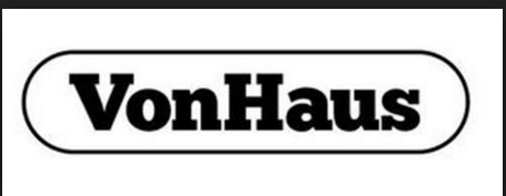 VonHaus coupon codes