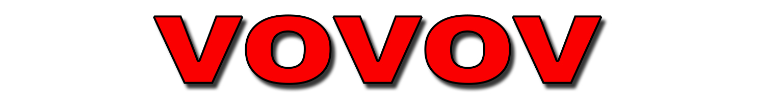 VOVOV coupon codes