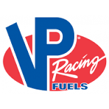 VP Racing Fuels coupon codes