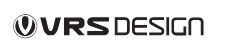 VRS Design coupon codes