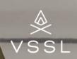 VSSL Gear coupon codes