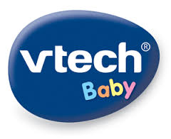 VTech Baby coupon codes