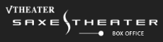 VTHEATER BOX OFFICE coupon codes